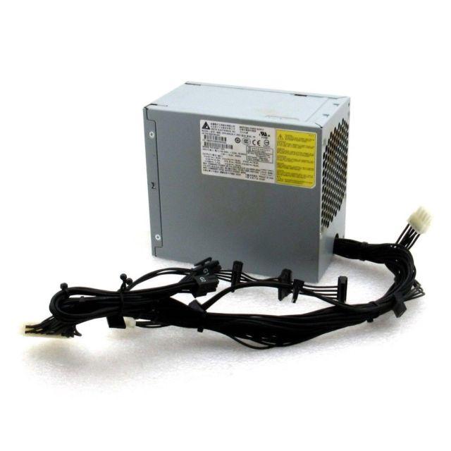 HP Z420 Workstation 600W SPS 90% Power Supply