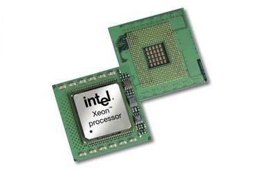 600739-B21 HP Xeon E5620 2.40GHz
