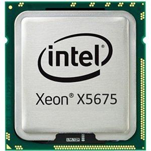 DELL P813K P813K DELL XEON Processor E5520 2.26GHZ 8M Quad CORESS 80W D0